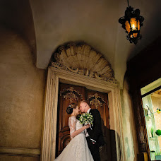 Wedding photographer Larisa Sidorenko (Best-Shots). Photo of 17.09.2013