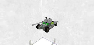 M100 tankkiller THE究極のハンター