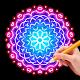 Doodle Master - Glow Art Download on Windows
