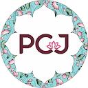PC Jewellers, Ulubari, Guwahati logo