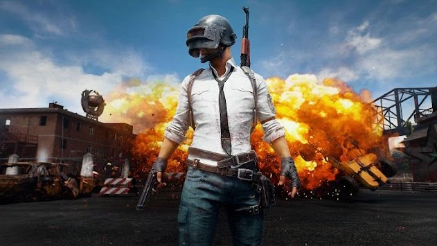 Download Pubg Wallpapers Hd Apk Latest Version App For Android Devices