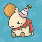 Tsuki Adventure MOD APK 1.9.3 (Money increases)