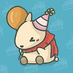 Tsuki Adventure - Idle Journey & Exploration RPG 1.9.3 (Mod Money)