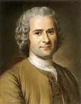 El Marqués de Sade, autor de Justine yLa filosofía en el tocador