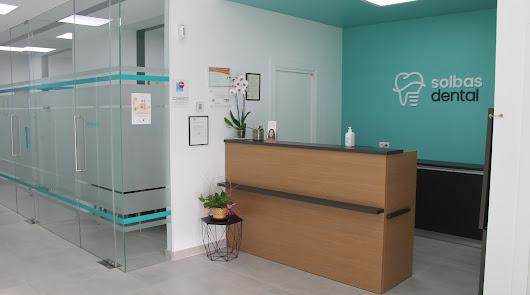 Tu clínica dental y dentista de confianza