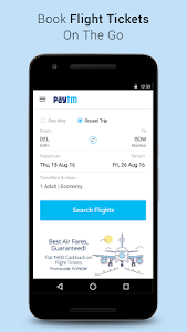Payments, Wallet & Recharges screenshot 7