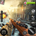 Call for War - New Sniper FPS Shooting Game APK