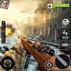 Call for War - Sniper Duty Battleground Shooter - Androidアプリ