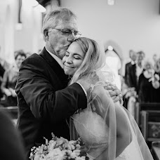 Wedding photographer Ruan Redelinghuys (ruan). Photo of 04.01.2019