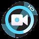 Prime Screen Recorder HD 2018 Download on Windows