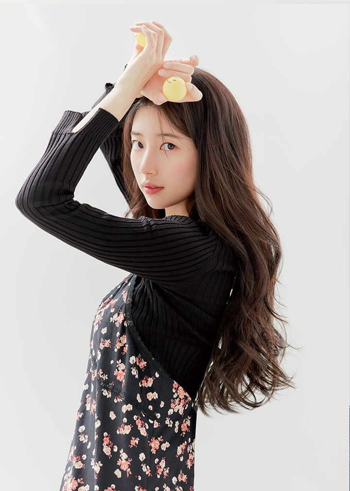 suzy guess 2020 14