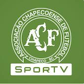 Chapecoense SporTV