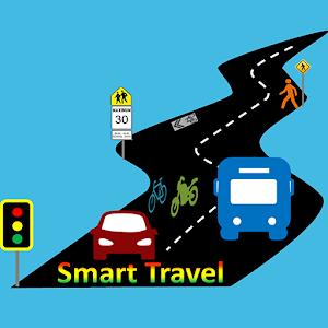 Edmonton SmartTravel