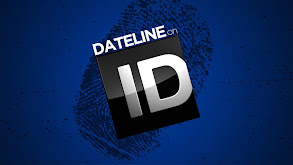 Dateline on ID thumbnail