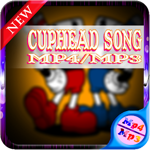 Best collection-CuPheads Songs