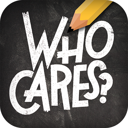 Best Quotes Wallpaper 遊戲 App LOGO-硬是要APP