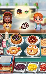 Cooking Chef APK screenshot thumbnail 22