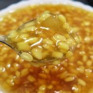 黃家綠豆蒜