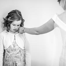 Wedding photographer Paul Mcginty (mcginty). Photo of 12.07.2017