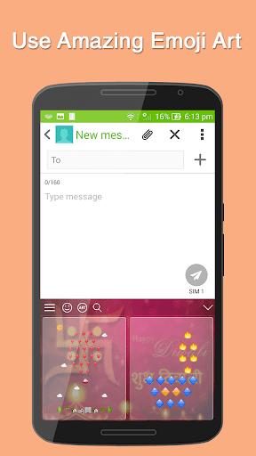 玩免費漫畫APP|下載Diwali Keyboard Theme app不用錢|硬是要APP