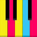 8-Bit Piano icon