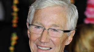 Paul O'Grady thinks Cilla Black would have been 'proud' of bisexual Blind Date