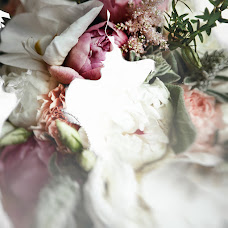 Wedding photographer Nikolay Kucherov (la-foto). Photo of 25.07.2017