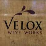 Velox Pinot Gris
