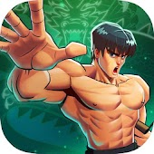Fighting King 3:Kungfu champion
