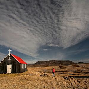 Country Church 1600.jpg