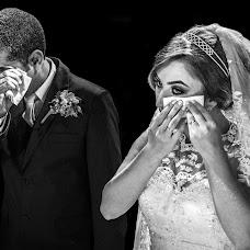 Fotógrafo de casamento Paulo Ternoski (pauloternoski). Foto de 29.01.2018