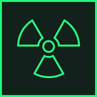 Nuclear Multi Theme