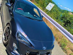 86  GTのカスタム事例画像 よっしー!さんの2019年06月13日13:36の投稿