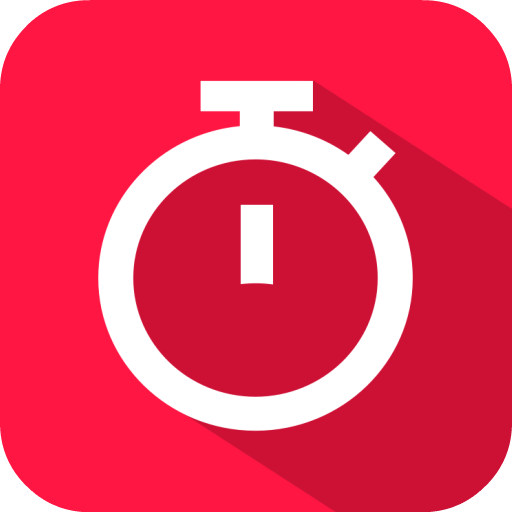 Tabata Interval HIIT Timer (app)