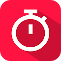 Tabata Workout Timer icon