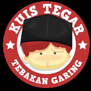 Kuis Tebakan Garing for PC and MAC