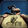 Установить  Shades of Violet - EPISODE 2
