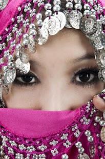 دردشة بنات المغرب jokes - náhled