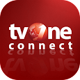 tvOne Connect - Official tvOne Streaming