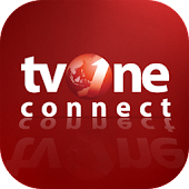 tvOne Connect - tvOne Streaming