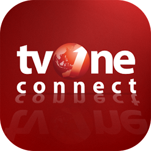 Tvone connect tvone streaming android apps on google play tvone connect tvone streaming stopboris Gallery