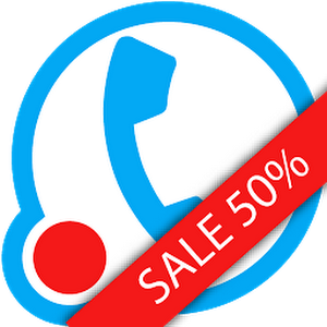 Call recorder (Full) v3.1.6 Apk Full App