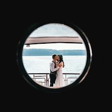 Wedding photographer Azat Fridom (AZATFREEDOM). Photo of 08.01.2018