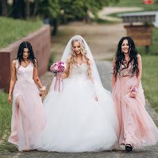 Wedding photographer Iren Bondar (bondariren). Photo of 15.06.2019