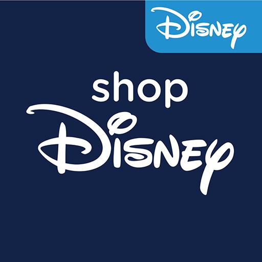 Shop Disney (app)