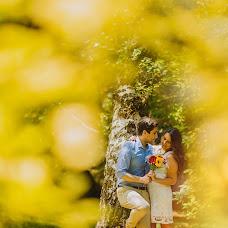 Wedding photographer Manu Arteaga (manuelarteaga1). Photo of 12.01.2016