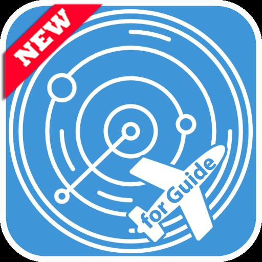 New Guide for Flightradar24 Flight