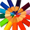 List of Colors Lite icon
