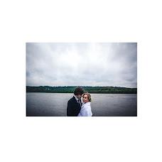 Wedding photographer Egor Miroshin (eg2or). Photo of 04.12.2013