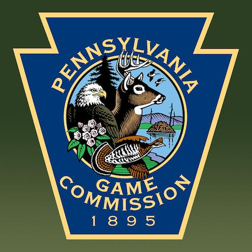 Pennsylvania Game Commission - Apps on Google Play